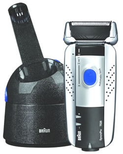 Image Result For Face Shaver
