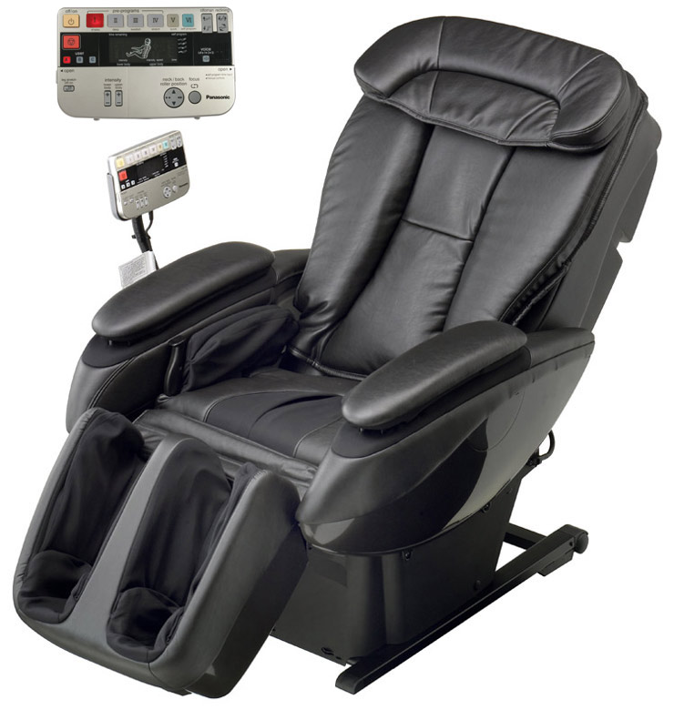Panasonic EP3513 Massage Chair