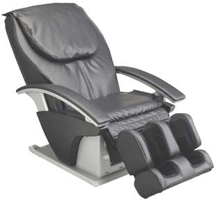 panasonic real pro ultra massage chair manual
