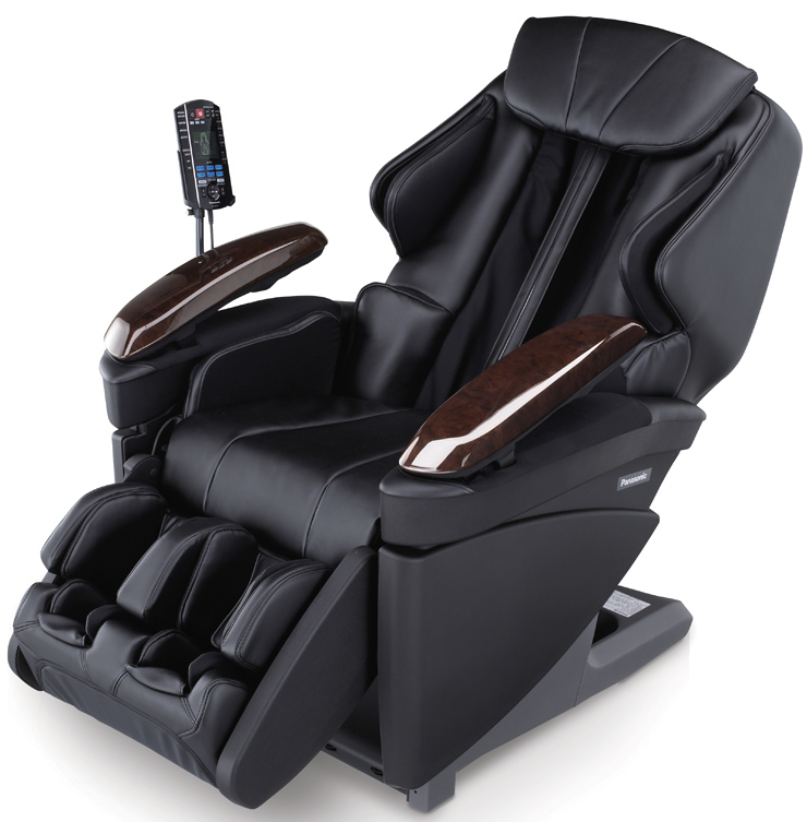 Panasonic EP MA70K C Massage Chair