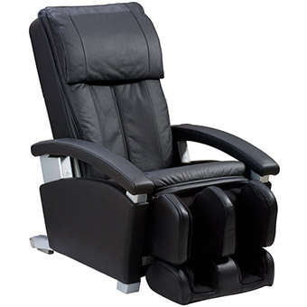 fauteuil vibromasseur ep ma70k ep30004k ep ma03k de. Black Bedroom Furniture Sets. Home Design Ideas