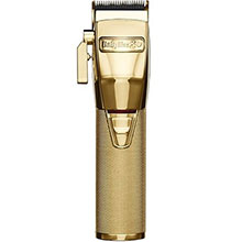 BaByliss Pro Gold FX870G Hair Clipper