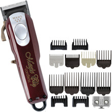 Wahl Magic Clip
