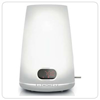 HF3470 Wake-up Light