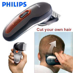 Philips QC5170 Clipper