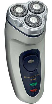 Remington R860 Electric Shaver